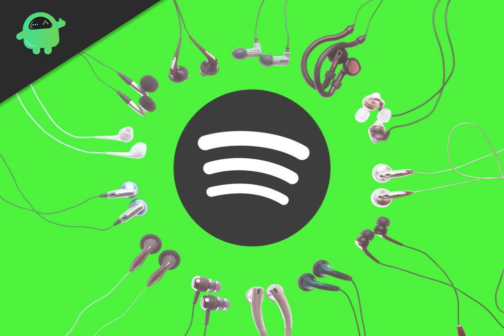 Spotify не открывается в Windows 10 Как исправить