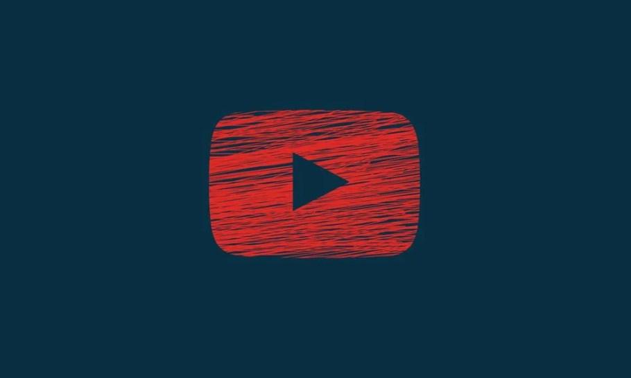 YouTube Hatasını düzeltin 410