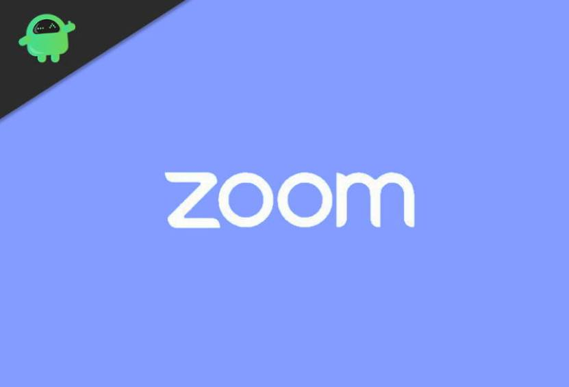 EpocCam не работает с Zoom, Microsoft Teams и Google Meet