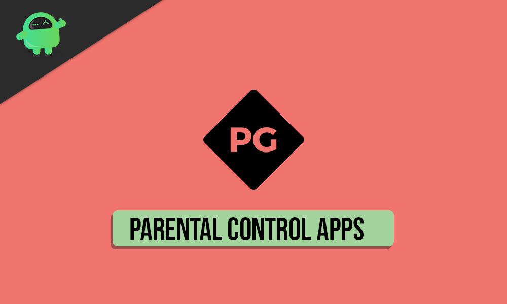 Лучшие приложения для родительского контроля для iOS и Android