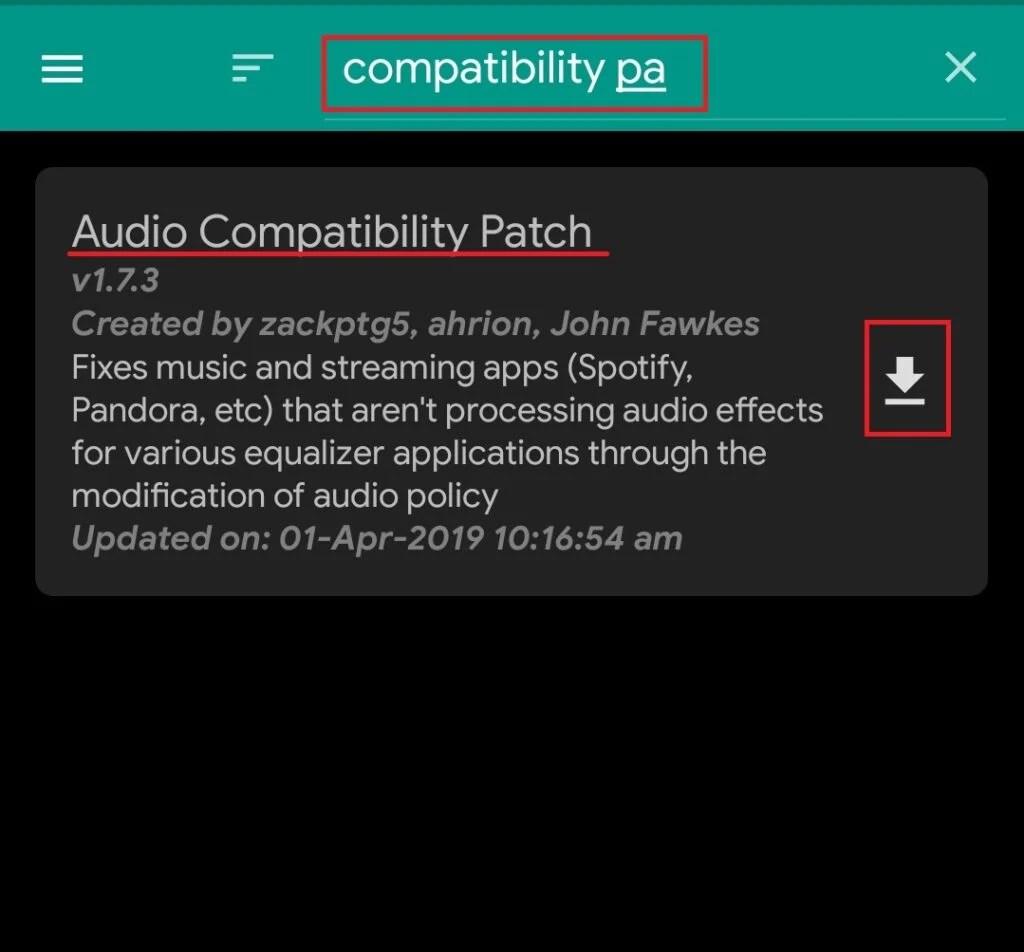 Увеличьте громкость наушников на любом OnePlus с помощью модулей Magisk