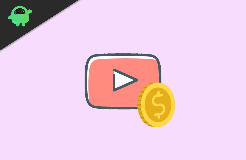 Можем ли мы приостановить или прекратить подписку YouTube Music Premium