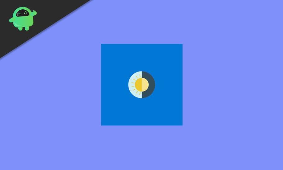 Windows 10 için macOS Dinamik Duvar Kağıdı'nı indirin