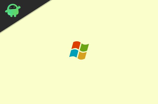 Windows Update Installation Error 2149842967