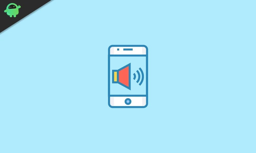 Как улучшить качество звука на вашем телефоне Android