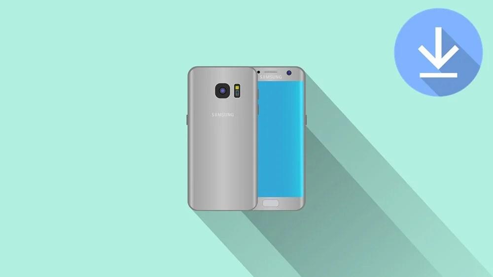 скачать Samsung OTA Samloader