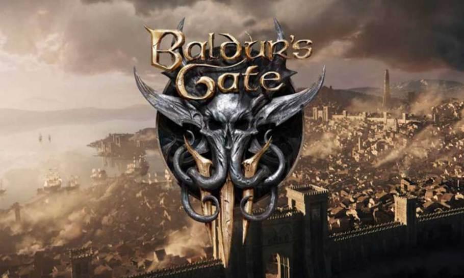 Düzelt Baldur's Gate 3 Steam Satın Alımı Beklemede Takılı Kaldı