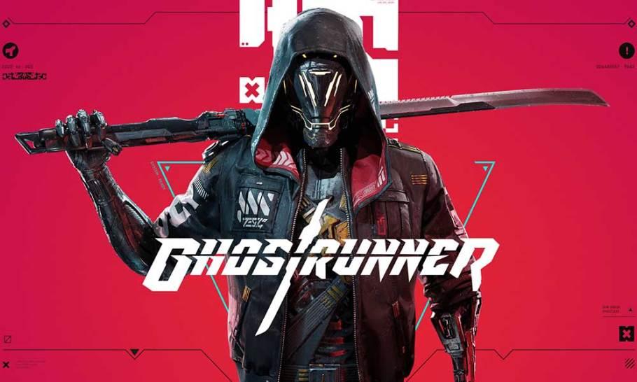 Ghostrunner'ın Başlangıçta Kilitlenmesini, Başlamamasını veya FPS düşüşleriyle Gecikmeleri Düzeltin