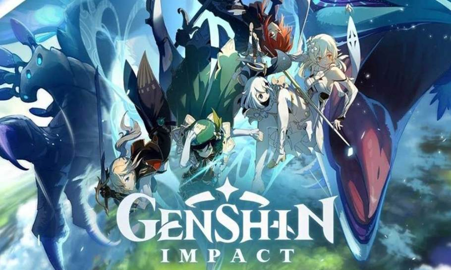 Genshin Impact'te Ses Dili Nasıl Değiştirilir