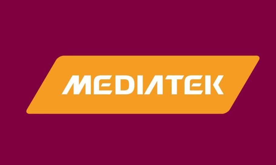 Red State Uyarılarını Kaldır Mediatek