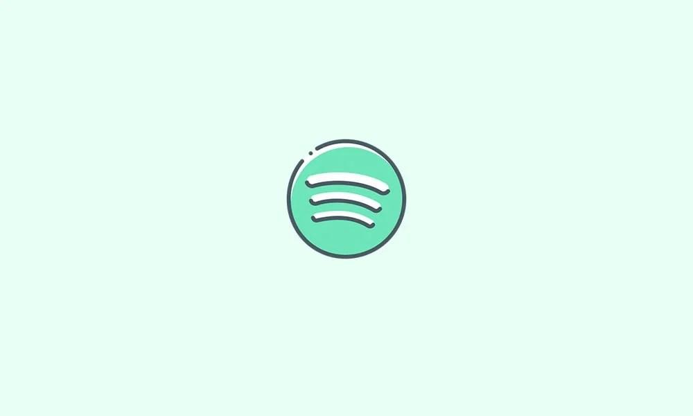 Как искать песни по текстам на Spotify