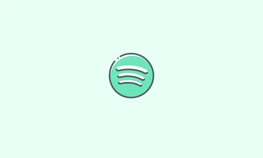 YouTube müzik şarkılarını Spotify çalma listeleriyle senkronize et