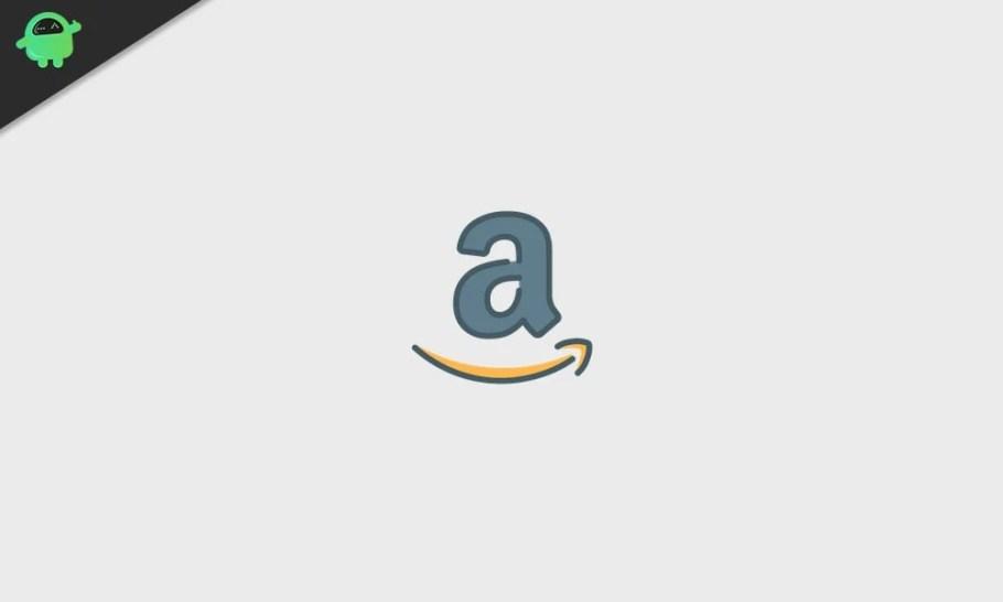 Amazon Sipariş Rehberi |  Nasıl Gizlenir |  Arşivlenmiş Siparişleri Bul
