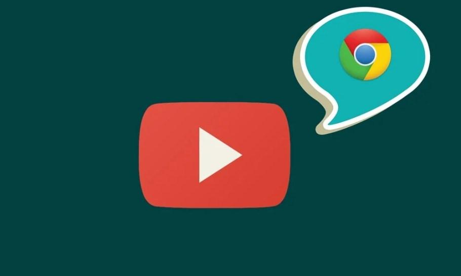 youtube yorumlarını düzelt google chrome