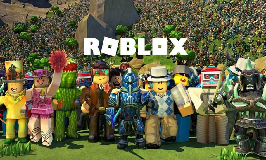 Roblox Başlatma Hatası 4 Nasıl Onarılır