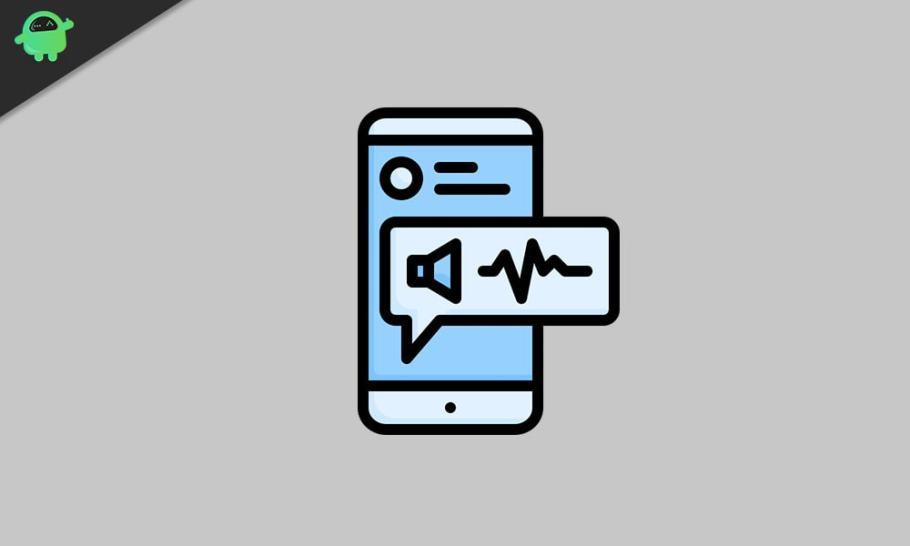 İPhone'da Siri'yi Kullanarak Sesli veya Sesli Mesajlar Nasıl Gönderilir
