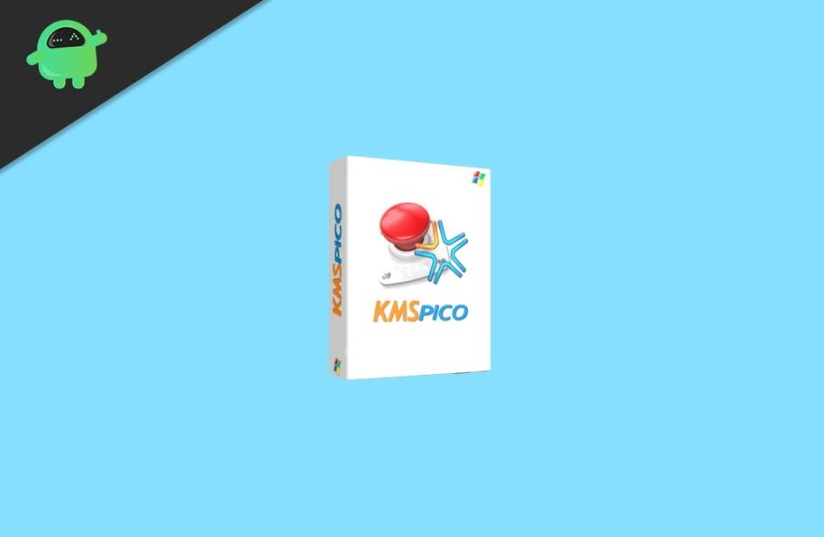 KMSpico Nasıl Kullanılır ve Güvenle İndirilir