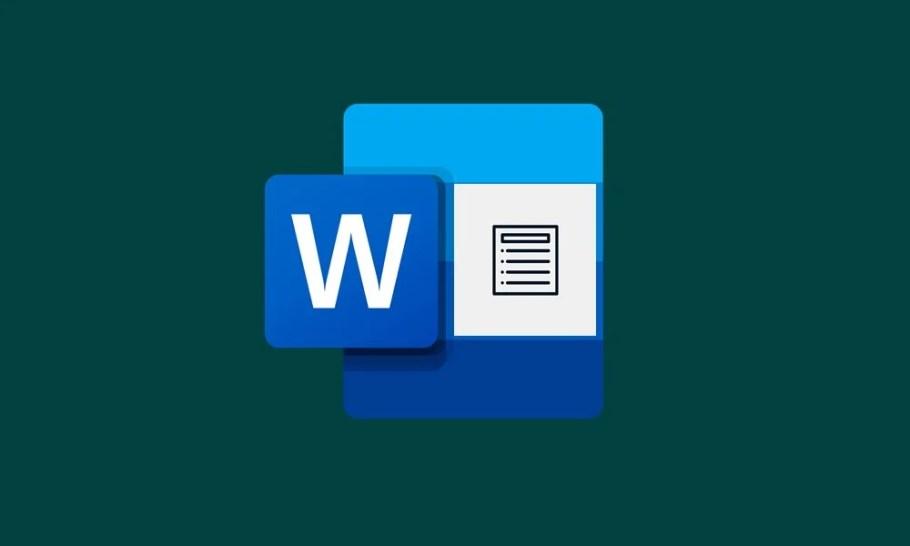 tablo sayfasına sığdır Microsoft Word