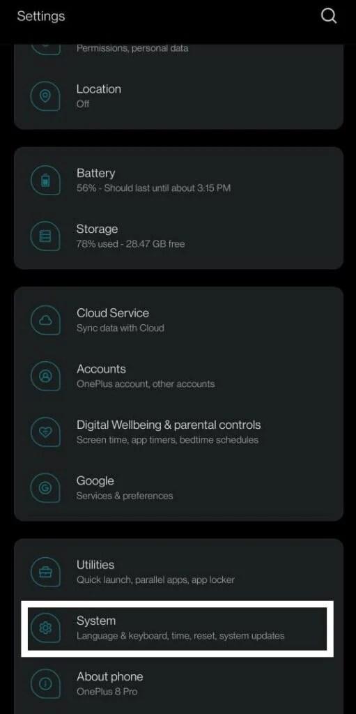 Исправлено: WhatsApp Дата вашего телефона неточная ошибка