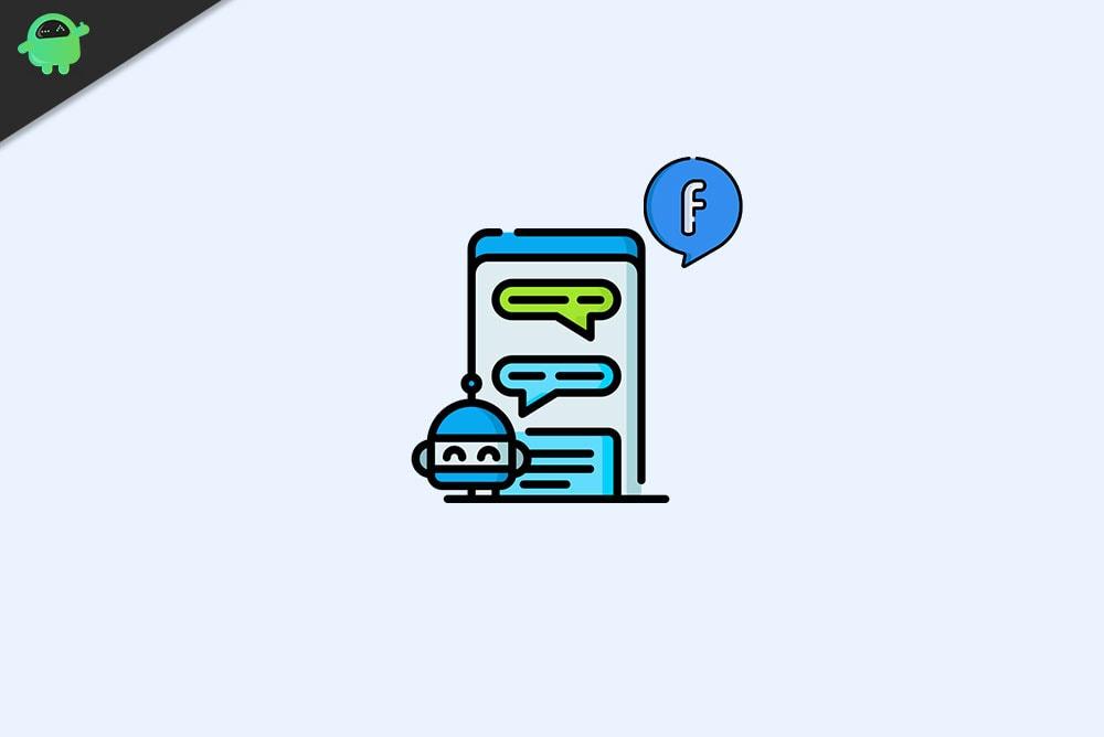 Лучшие боты Facebook Messenger для бизнеса