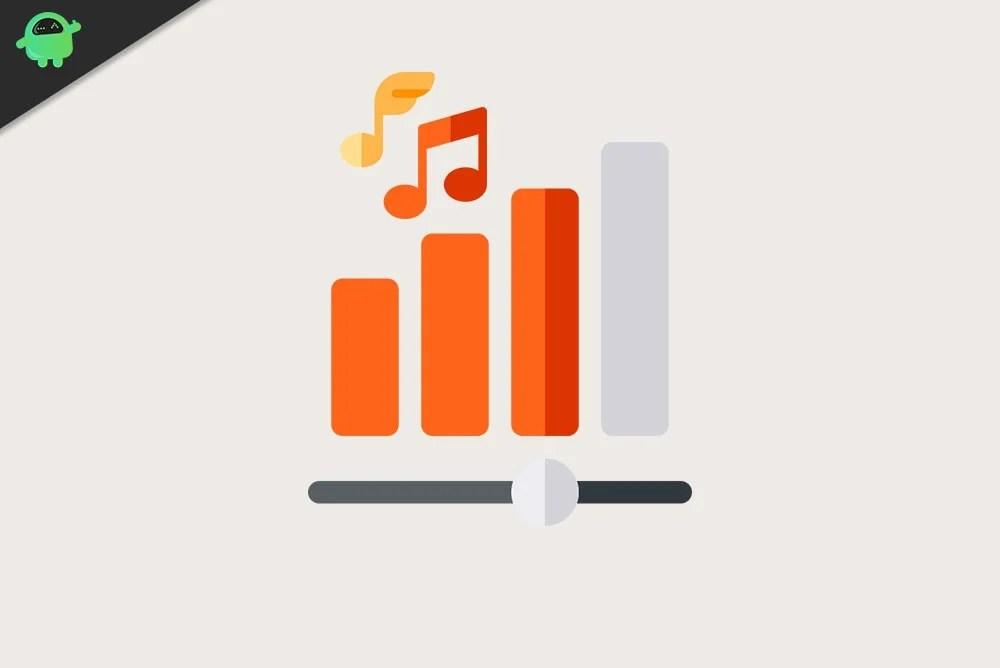 Лучшие приложения Volume Booster для Android