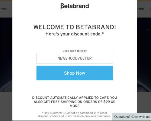 betabrand-overlay