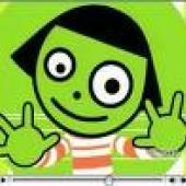 PBS Kids Video has lots of great learning videos for preschoolers.