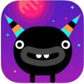 Thinkrolls is a fun kids' learning app.