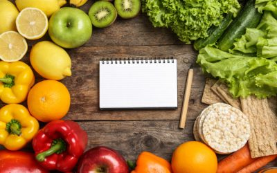12 Healthy Eating Tips For Nutrition And Wellness