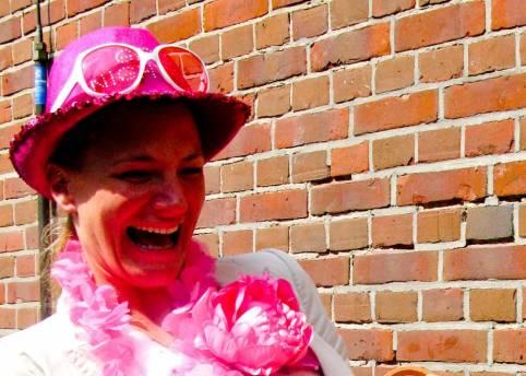 Workshop Comedy Utrecht