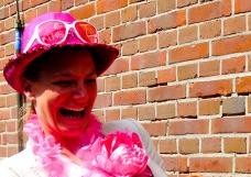 Gooische Dames Spelprogramma Utrecht