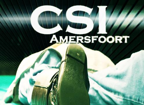 CSI Amersfoort