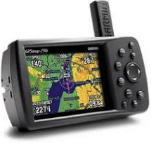 GPS Speurtocht in Rotterdam