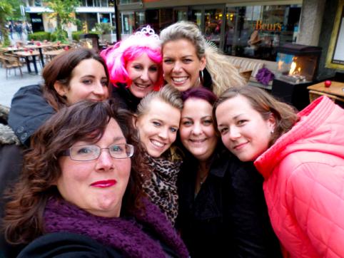 Workshop Lipdub Maken in Nijmegen