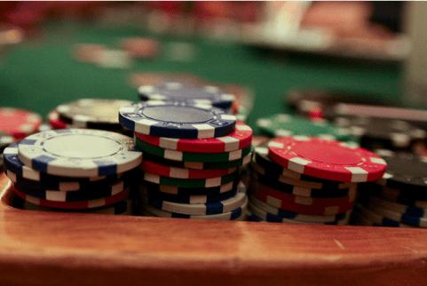 Poker Workshop Rotterdam