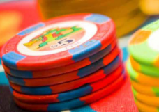 Pokerworkshop Breda
