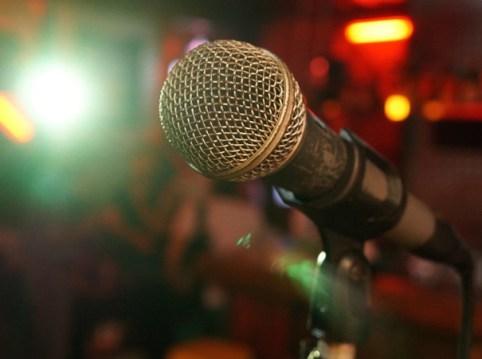 Karaoke Diner Eindhoven