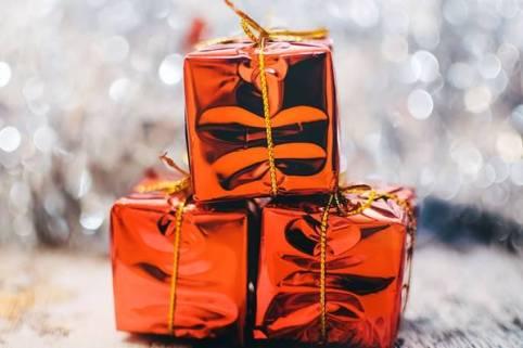 Hou van Holland Kerstdiner Amersfoort