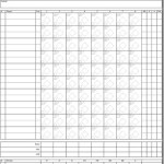 8 printable baseball scorecard templates excel templates 9 baseball score sheet templates pronofoot35fo Choice Image