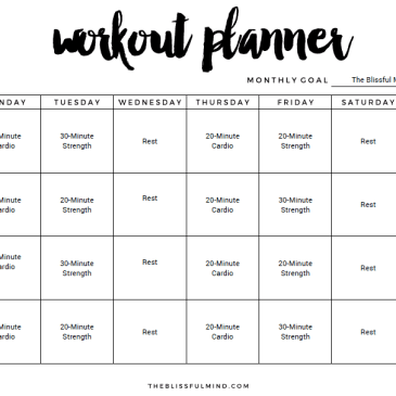 daily work tracker template - daily workout template archives excel templates