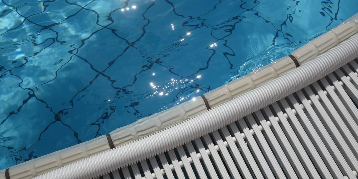 swimming-pool-repair-near-me