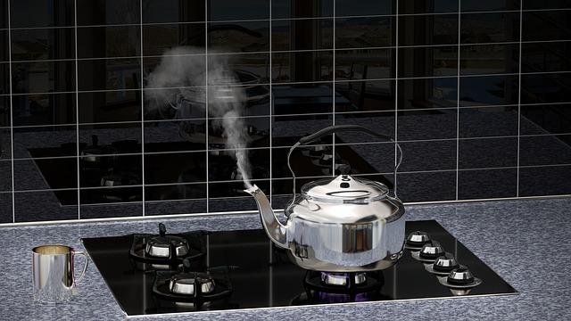 tea-making-kettles