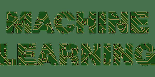 machine-learning-process