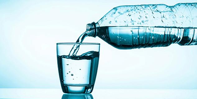 plastic-bottle-uses