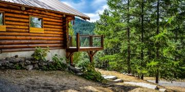 pet-friendly-cabins-North-Georgia