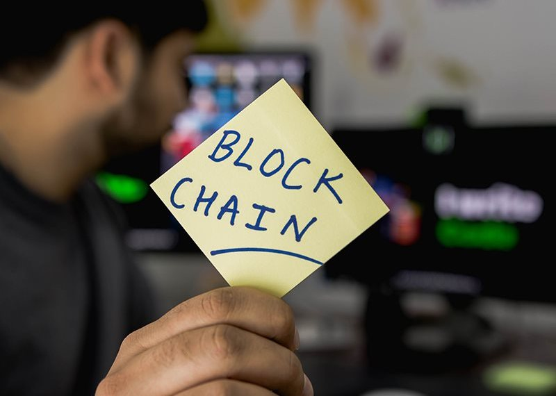 what-is-block-chain