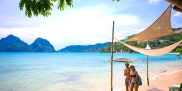 philippines-honeymoon-destinations