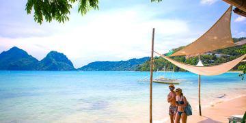philippines-honeymoon-destinations
