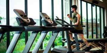 rowing-machine-treadmill