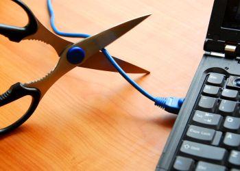 bluetooth vs WiFi